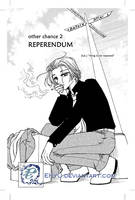 Fix-up: cover chapter Quartz by ekyu