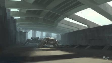 01 by mozy-ryzel