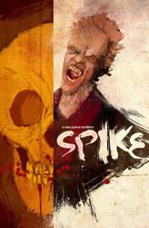 Spike by NELZ