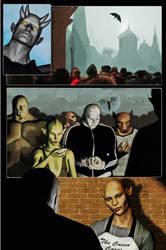SFS Page 3 by LemonAndJam