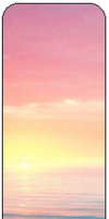 Beach Divider (F2U) by Frostedlleaf