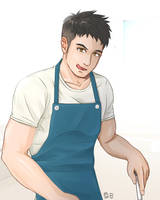cook by chestnut960