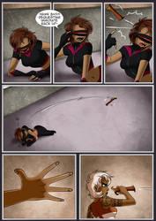 EL: Encounter: Page 37 by Estrella-Angel