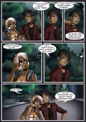 EL: Encounter: Page 47 by Estrella-Angel