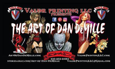Banner by Dan-DeMille