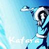 Katara by FireGal6