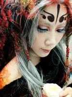 Dream by Yukirin-Shita