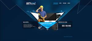 AntyRyzyko.pl by miguslaw