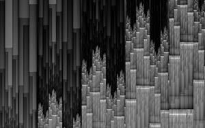 uf2027_hd by 0Encrypted0