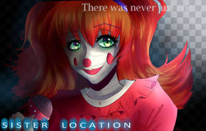 FNaF SL: You Thought It Was Over? by FuturisticHedgie