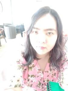 ehatsumi's Profile Picture