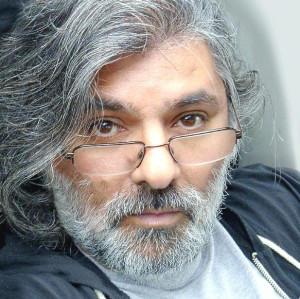 HamidM's Profile Picture