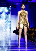 Sopot Fashion Days by KasiaKonieczka