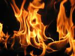 Fire stock by AaronsDesk