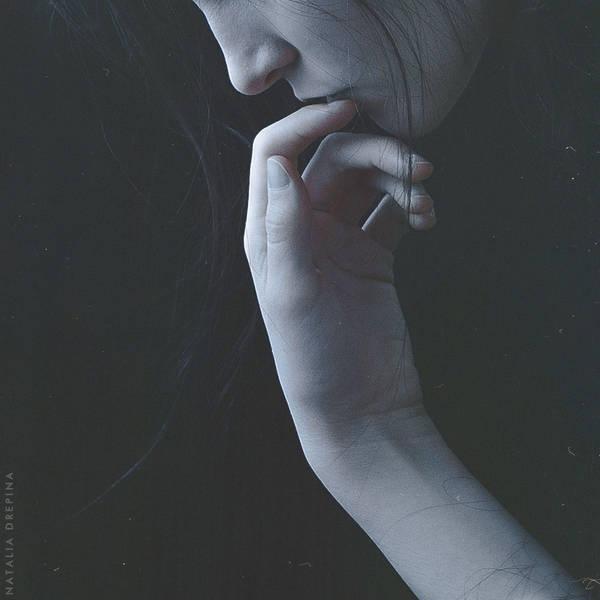 Semidarkness by NataliaDrepina