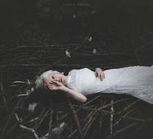 Insomnious by NataliaDrepina