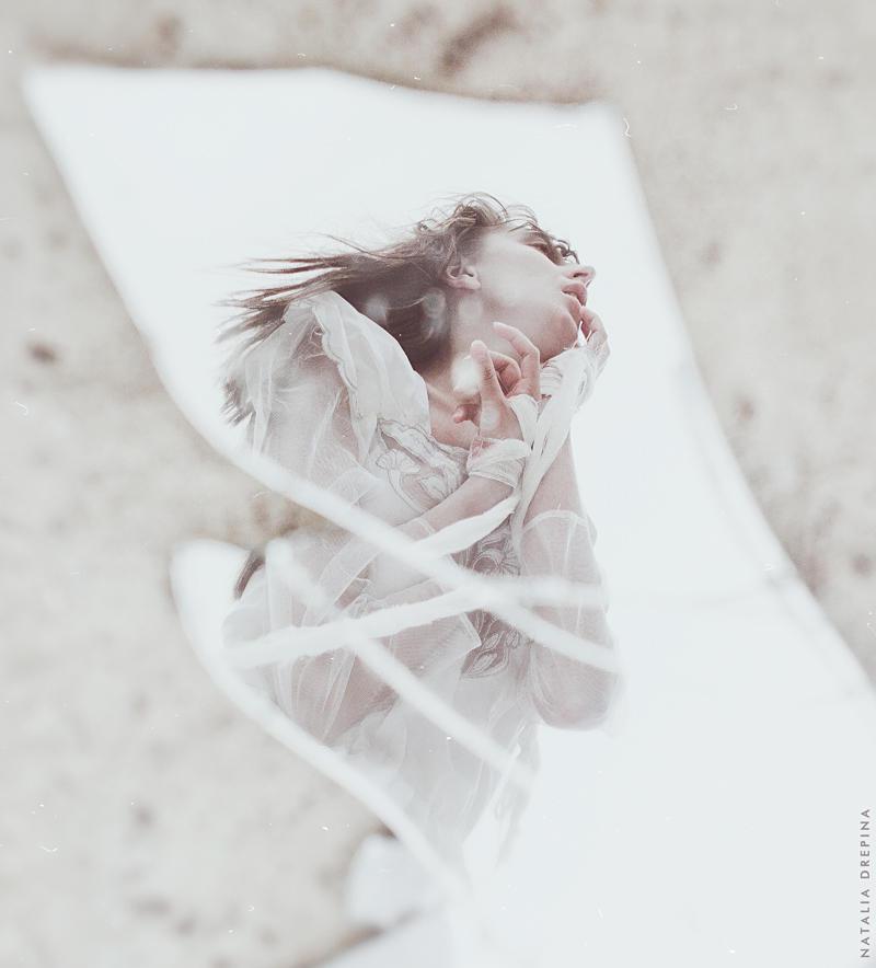 Fragment by NataliaDrepina