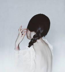Bruisegraphy by NataliaDrepina