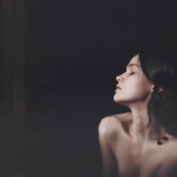 Nuit by NataliaDrepina
