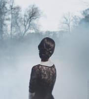 Haze by NataliaDrepina