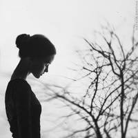 Somnolent by NataliaDrepina