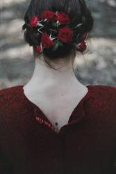 Evgenia by NataliaDrepina