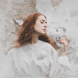 Muse by NataliaDrepina