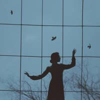 Overcast by NataliaDrepina