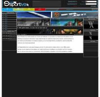 esportive.net by tondowebmedia