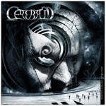 Cerebrum - ready cover by xaay