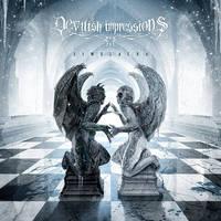 Devillish Impressions Simulacra by xaay