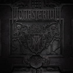 Monasterium by xaay