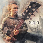 Bicio - Coming Home cover artwork by xaay