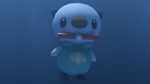 gamer2332's Profile Picture