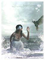 Faithfulness by sevengraphs