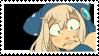 Alys Stamp by WishingStarInAJar