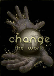 Change by Danmasta