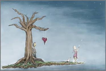 Love Grows by Danmasta