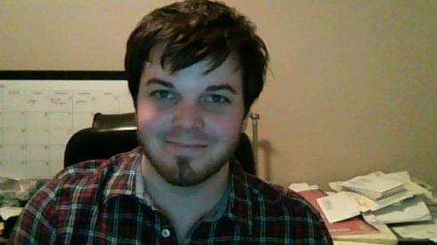 Danmasta's Profile Picture