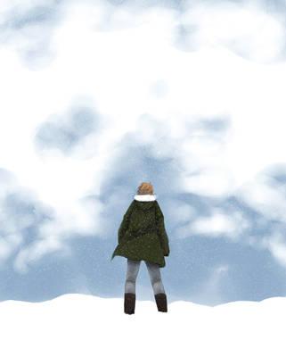 Snow by immuni