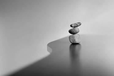 equilibrio by mervan