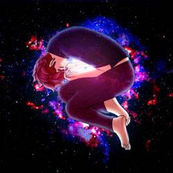 Cosmos by Aoiameku