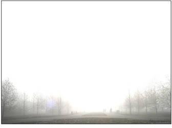 collapse. inner light. by Ozonizy