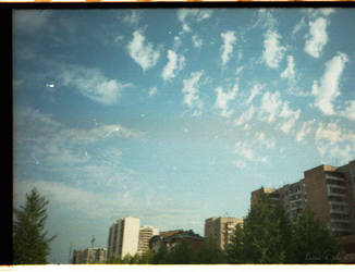 filmsky by Ozonizy