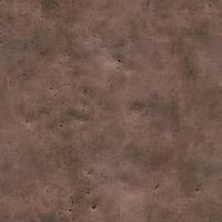 Metal seamless texture 39 by jojo-ojoj