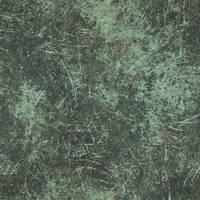 Metal seamless texture (bronze) by jojo-ojoj