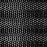 Metal seamless texture 46 by jojo-ojoj