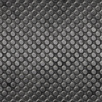 Metal seamless texture 52 by jojo-ojoj