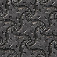 Metal seamless texture 57 by jojo-ojoj