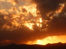 Heaven's Inferno. 01 by o0-Rawrtastic-0o
